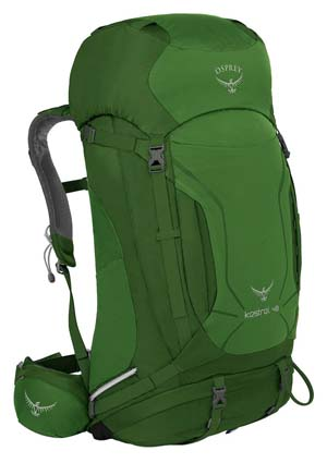 Osprey Packs Kestrel 48L Backpack