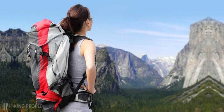 Best Backpacking Backpacks of 2018