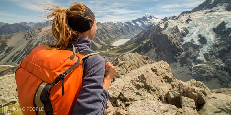Top 10 Best Mountains to Climb in the US