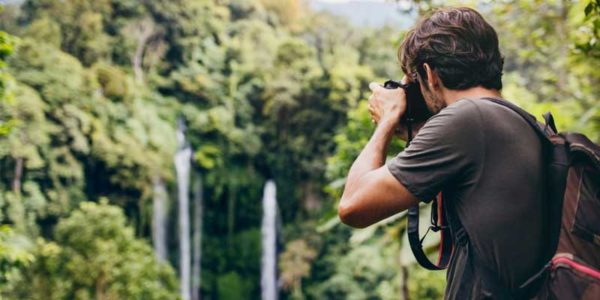 17 Outdoor Photography Tips for Beginners