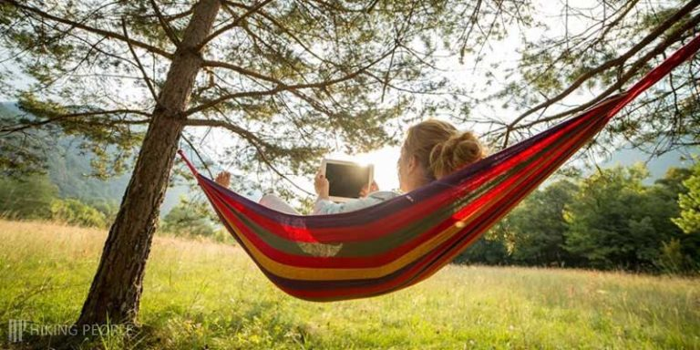 Best Budget Camping Hammocks of 2020