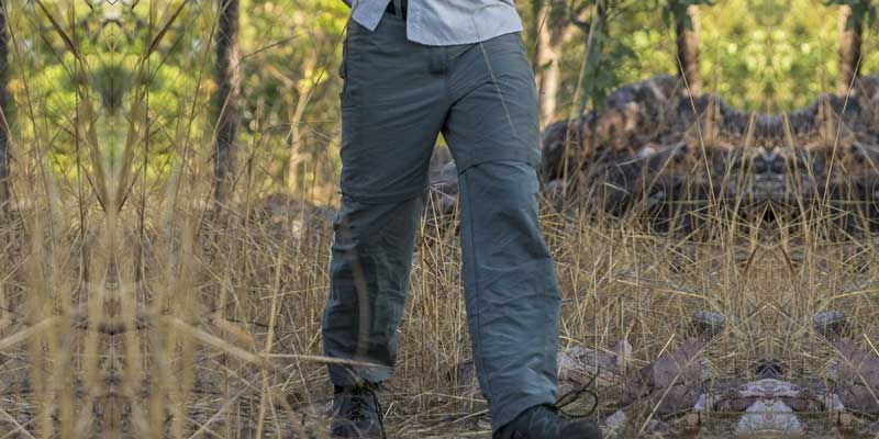 c9751cb998 Best Hiking Convertible Pants of 2019