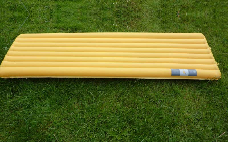 Exped Sleeping Pad