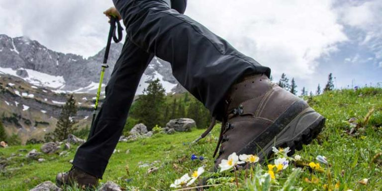 Best Budget Hiking Pants of 2020