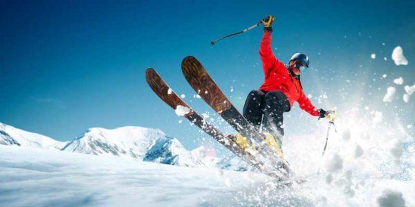 Best Budget Ski Pants of 2020