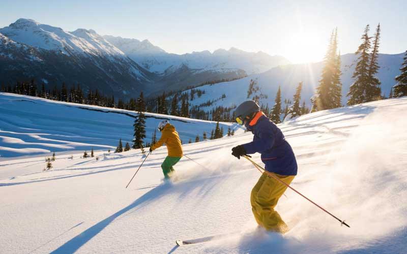 Critical Ski Pant Considerations