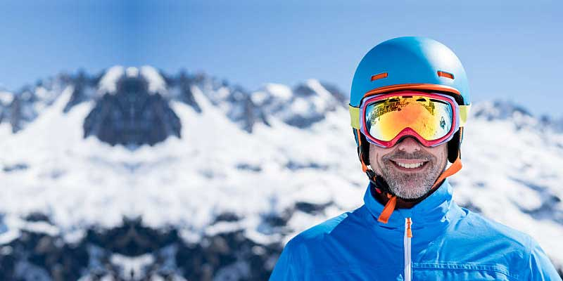 Best Budget Ski Goggles of 2020