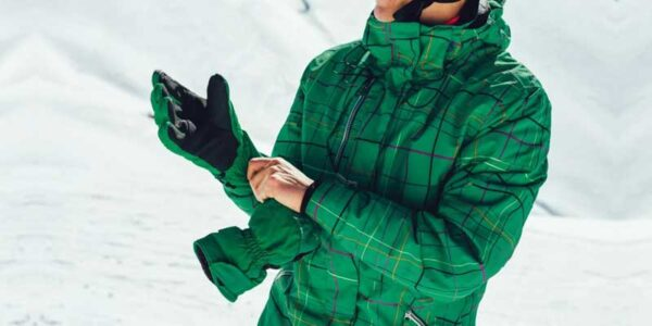Best Budget Ski Gloves of 2020