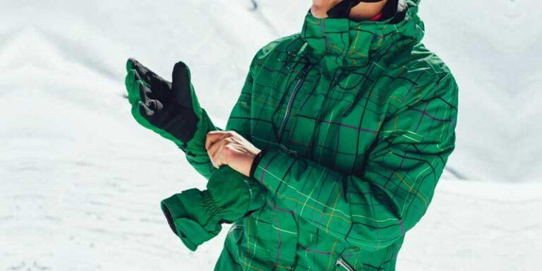 Best Budget Ski Gloves of 2020