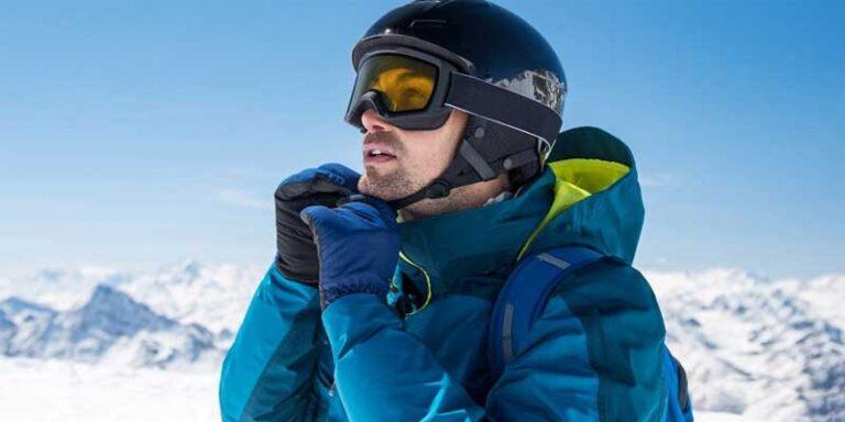 Best Budget Ski Helmets of 2020